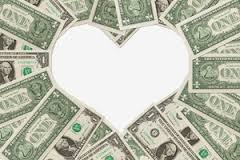loveandmoney