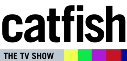 Catfish,_the_TV_Show_Logo