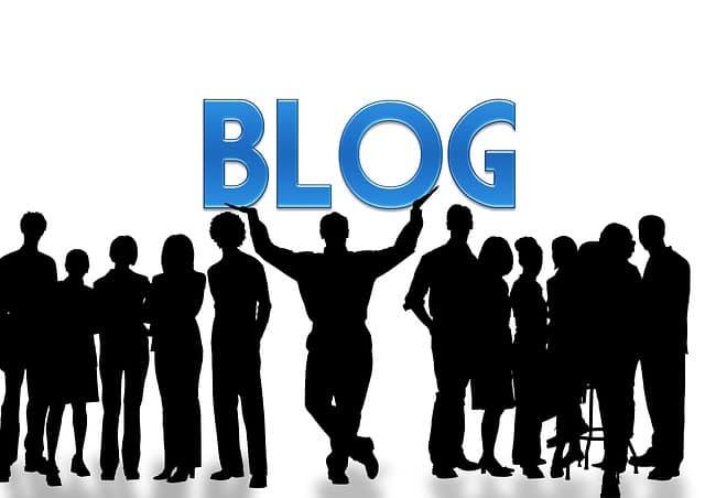 blog-92132_640