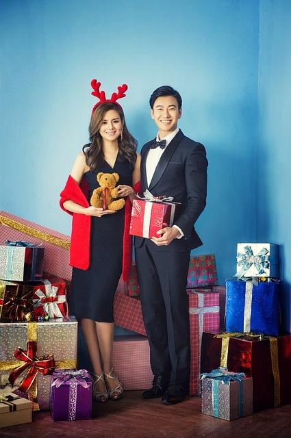 gift3-couple-pix