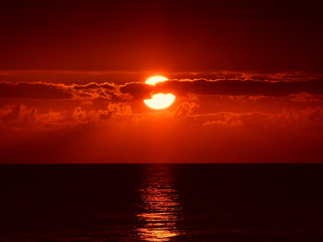 sunset-205717_640