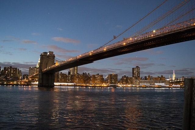 brooklyn-bridge-581205_640